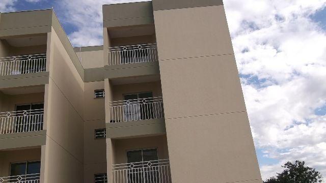Apartamento Villa de Cadiz