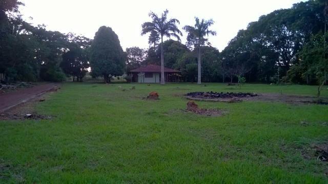 Casa Belterra