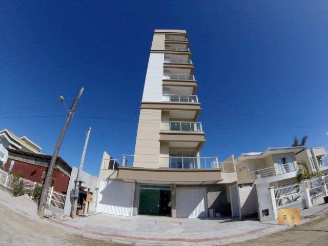 Apartamento, Perequê, Porto Belo-SC