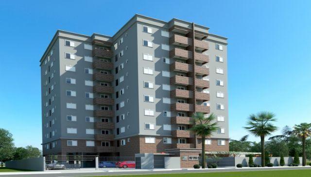 Ágio de Apartamento 3/4 - 85,00 m²