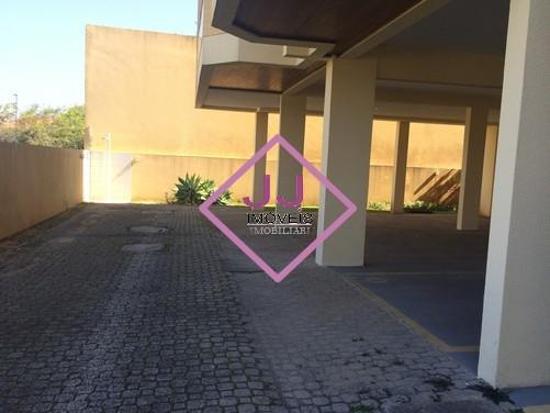 Apartamento à venda com 2 dormitórios em Ingleses do rio vermelho, Florianopolis cod:2533 - Foto 4