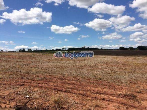 Fazenda à venda, 4982600 m² por R$ 18.000.000,00 - Centro - Santa Fé/PR - Foto 8