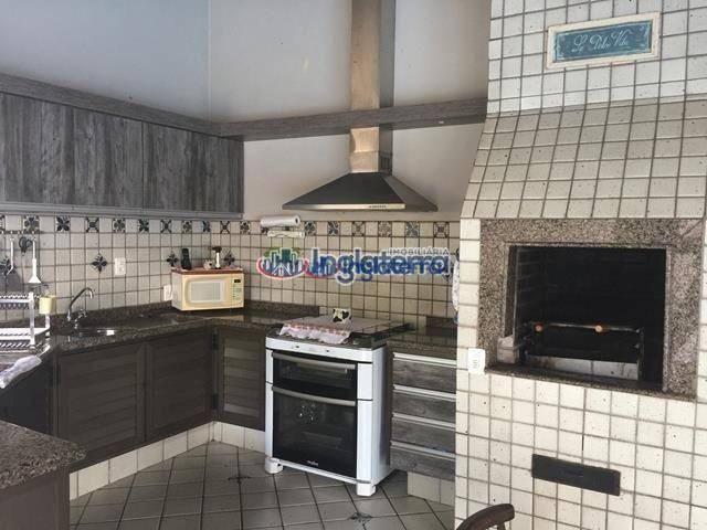 Casa à venda, 432 m² por r$ 929.900,00 - pico do amor - cuiabá/mt - Foto 9