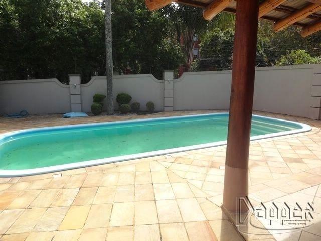 Apartamento à venda com 4 dormitórios em Vila rosa, Novo hamburgo cod:12108 - Foto 17