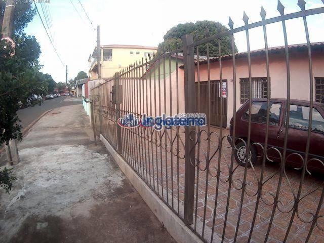 Casa com 3 dormitórios à venda, 127 m² por r$ 400.000,00 - conjunto habitacional violim -  - Foto 8