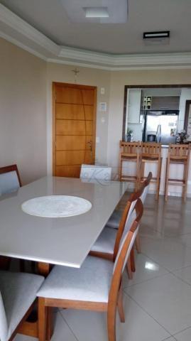 Apartamento à venda com 3 dormitórios cod:V29274UR