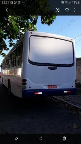 Ônibus a venda - Foto 2