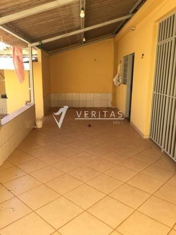 Casa à venda com 3 dormitórios cod:VILLA73809V01 - Foto 20