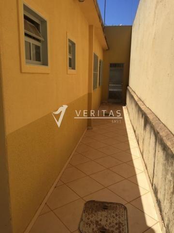 Casa à venda com 3 dormitórios cod:VILLA73809V01 - Foto 19