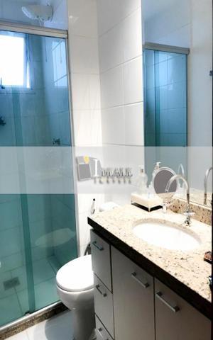 Apartamento Innovare Club Sacada Com Churrasqueira - Foto 7