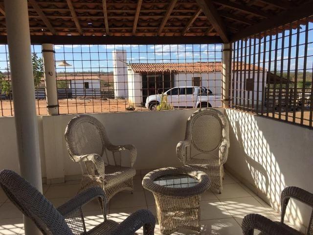 Ótima propriedade de 377 hectares,em Jataúba-PE, por apenas R$ 650 mil - Foto 5