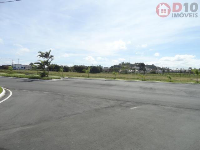 Terreno à venda, 440 m² - residencial açores - araranguá/sc - Foto 11