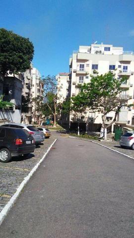 Apartamento no Méier, 2 quartos, Rio de Janeiro - Foto 7