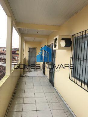 Apartamento à venda com 1 dormitórios em Cidade nova, Ananindeua cod:20