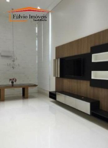 Casa nova e moderna no Joquei, escriturada e registrada! Lote de 800m² - Foto 2