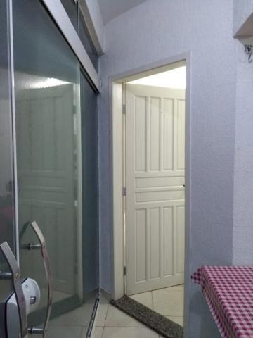 Casa à venda com 3 dormitórios em Nações, Fazenda rio grande cod:SB00006 - Foto 9