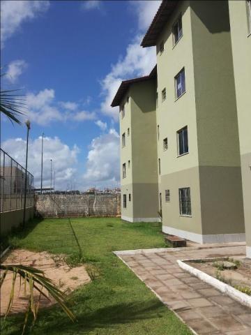 Apartamento atrás do shopping Pátio Norte - Foto 16