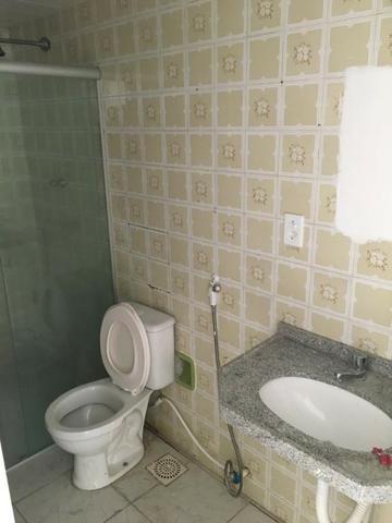 Ótimo Apartamento no São João do Tauape - Foto 14