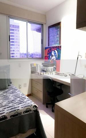 Apartamento Innovare Club Sacada Com Churrasqueira - Foto 14