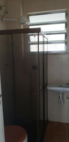 Apartamento no bairro Irajá, 2 quartos - Foto 12