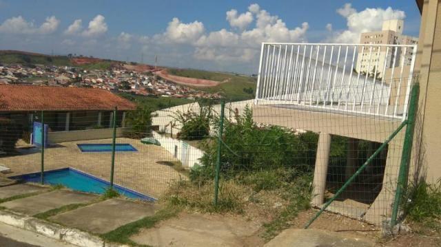 Casa de condomínio à venda com 2 dormitórios cod:V29566SA - Foto 5