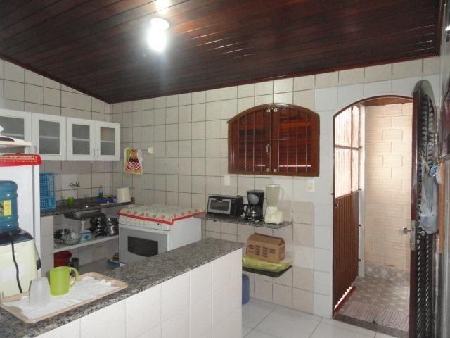Casa de condomínio em Gravatá-PE p locação anual: R$1.500/mês - REF.369 - Foto 9