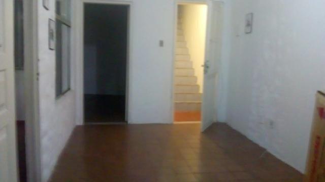 Casa 02 Quartos , Tororo, - Foto 4