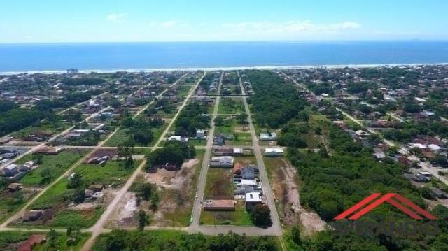 Terreno parcelado south beach ii, entrada+saldo em até 168x - Foto 2