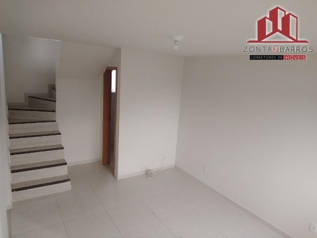 Casa à venda com 3 dormitórios em Gralha azul, Fazenda rio grande cod:SB00001 - Foto 4