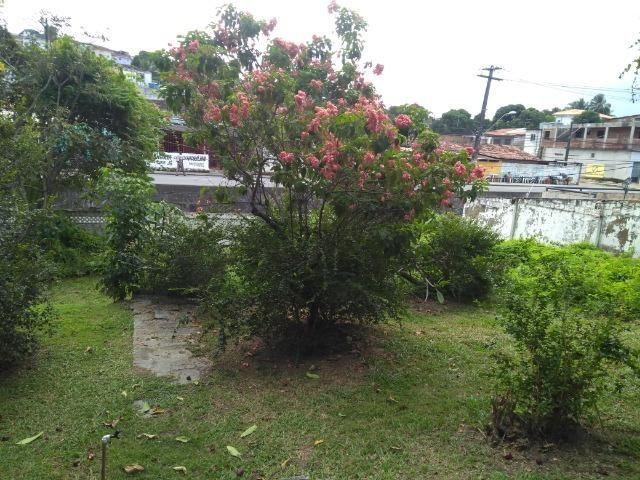 Casa com terreno 25 x 50 na Avenida Beberibe - Foto 10