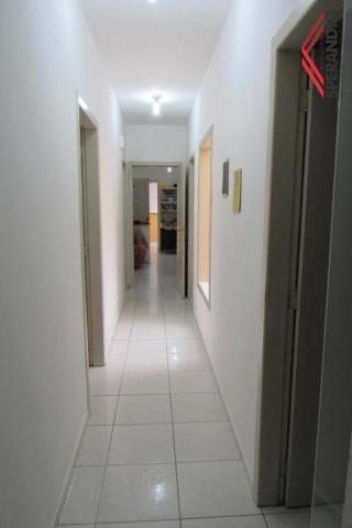 Apartamento c/ 4 quartos, 132m², próx. da av 780 - Foto 6