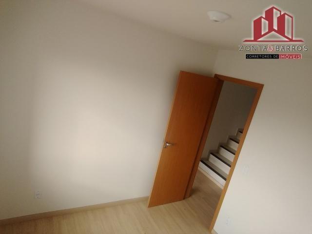 Casa à venda com 3 dormitórios em Gralha azul, Fazenda rio grande cod:SB00001 - Foto 18