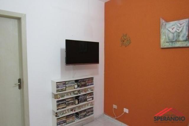 Apartamento c/ 4 quartos, 132m², próx. da av 780 - Foto 5
