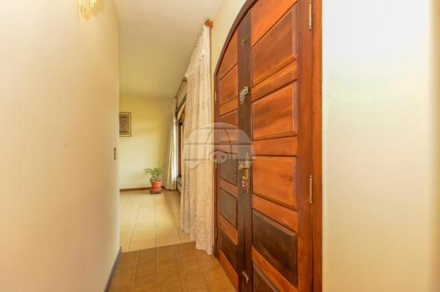 Casa à venda com 3 dormitórios em Mercês, Curitiba cod:146916 - Foto 3