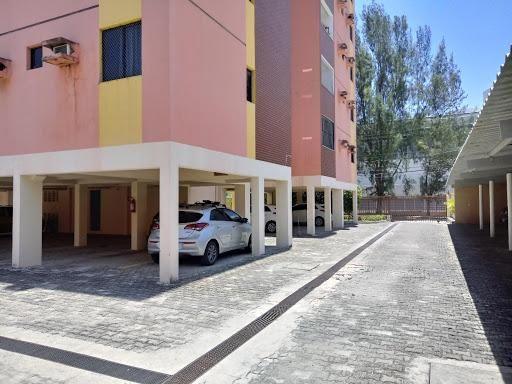 Apartamento com 3 dormitórios à venda, 85 m² por r$ 340.000,00 - engenheiro luciano cavalc - Foto 6