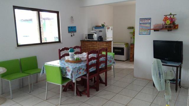 Casa na Praia da Taiba - Foto 7