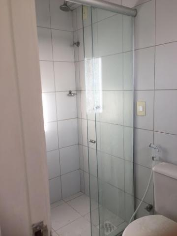 Apartamento com 2 dormitórios à venda, 54 m² por r$ 219.990,00 - maraponga - fortaleza/ce - Foto 15