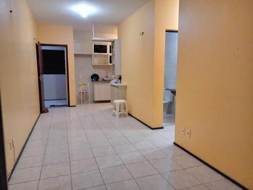 Apartamento com 3 dormitórios à venda, 65 m² por r$ 219.000,00 - maraponga - fortaleza/ce - Foto 3