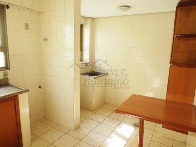 Apartamento para alugar com 1 dormitórios em Centro, Ribeirao preto cod:L6940 - Foto 5