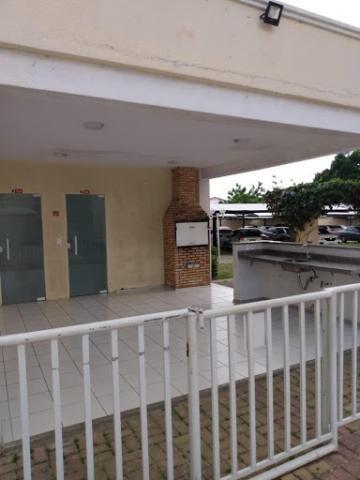 Apartamento com 3 dormitórios à venda, 55 m² por r$ 239.990,00 - maraponga - fortaleza/ce - Foto 14
