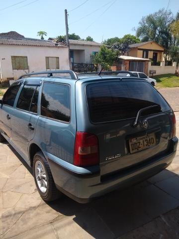 Parati G3 2001