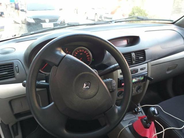 Renault Symbol 2010 - Foto 7