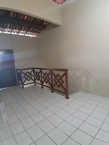 Casa Paracuru 4 quartos - Foto 4