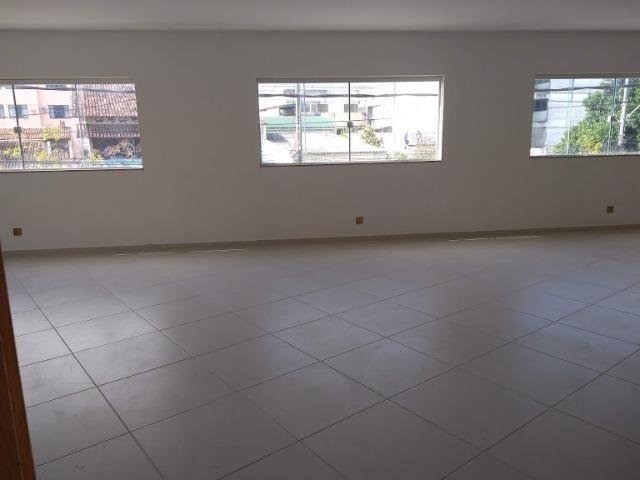 Sala comercial 1ª Locação, 180 M², Opção loja térrea, banheiros, Centro - Foto 7