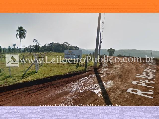 Nonoai (rs): Terreno De 220,350m² jmnbj qqvgf - Foto 5