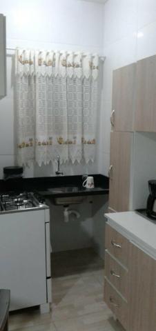 Alugo casa na Praia da Enseada (disponível Natal com Black Friday) - Foto 7