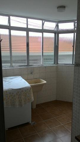 Apto Marapé 2 dorm + Dep. Empregada c/WC Vaga Demarcada - Foto 9