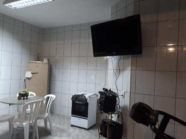 Vende-se uma chácara condomínio boa vista em Brodowski - Foto 5