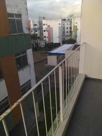 Oportunidade!!!! Apartamento perto do Shopping - Foto 3