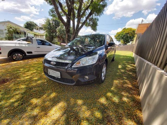 Ford Focus 1.6 hatch manual abaixo da FIPE - Foto 3